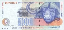SouthAfricaP126b-100Rand-(1999)-donatedsrb_f.jpg (700×330)