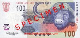http://www.banknotenews.com/files/south_africa_100_2009.00.00_p131b_f.jpg